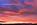 Spectacular daybreak cloudscape above the stunning Snowdonia Mountain Range