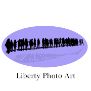 Liberty Photo Art