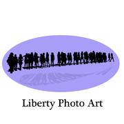 Liberty Photo Art